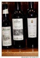 sherry-manzanilla-fino