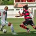 Vitória empata com Chapecoense e fecha rodada na zona de rebaixamento