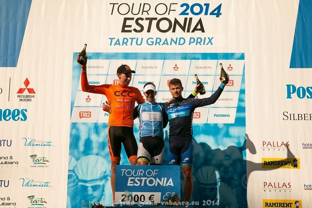 2014.05.30 Tour Of Estonia - AS20140531TOE_692S.JPG