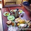 2013-11-04 08-11 Kolejne pyszne śniadanko :).JPG