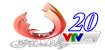 Kênh VTVCab20 Vfamily Online