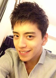 Darren Wang Talu / Wang Dalu China Actor