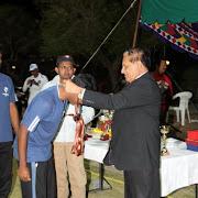 SLQS cricket tournament 2011 500.JPG