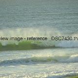 _DSC7430.thumb.jpg
