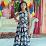 Deepa Singh's profile photo