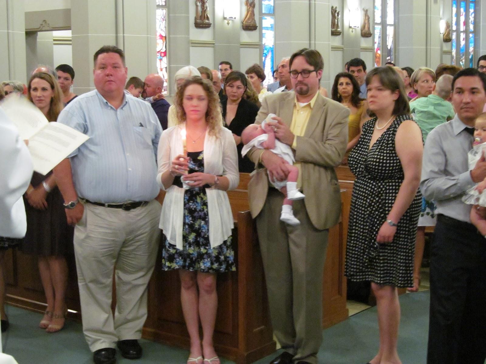Marshalls Baptism - IMG_0759.JPG