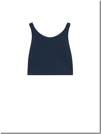 COS SS17_Blue_Bikini_Top