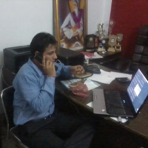 Lalit Gulati Photo 3