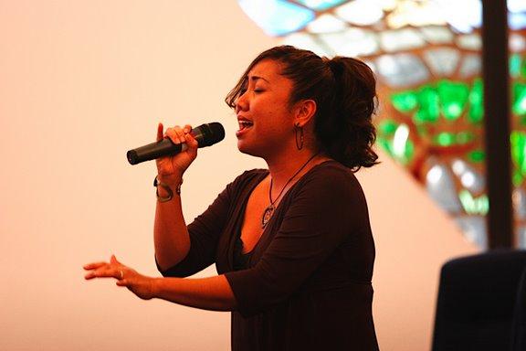 2009 MLK Interfaith Celebration - _MG_2372.JPG