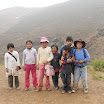 01 Bambini della Scuola Cirminuelas.jpg