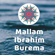 Mallam Ibrahim Burema dawahBox