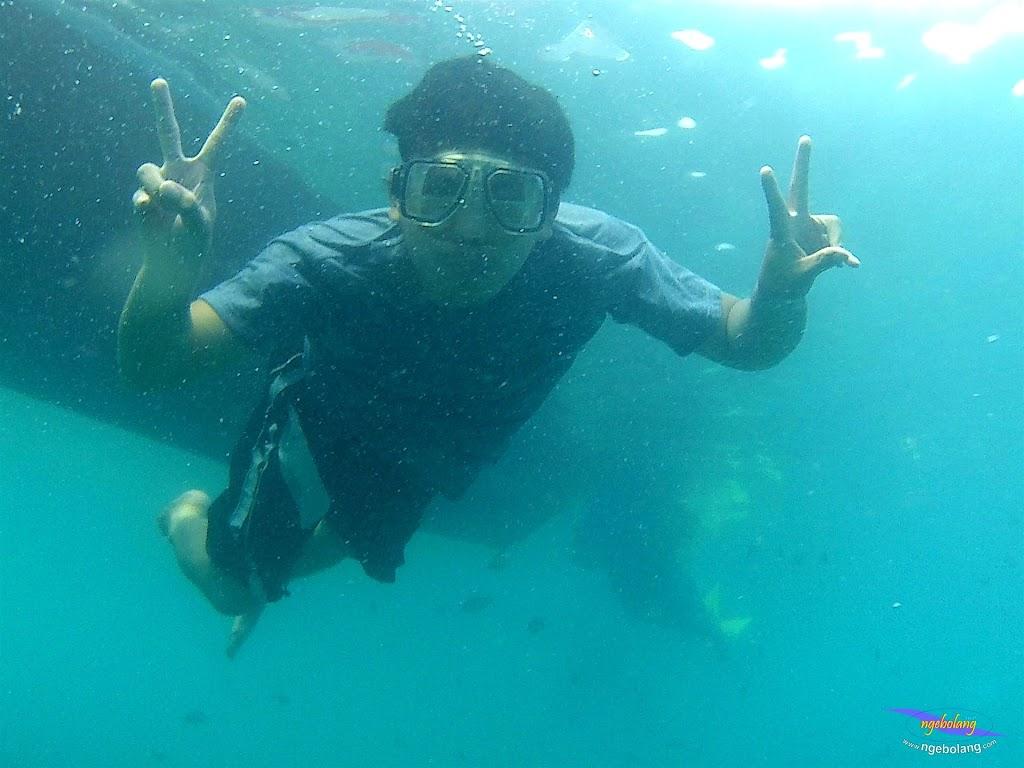 pulau pari 050516 GoPro 31
