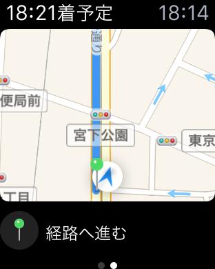 IMG 9626