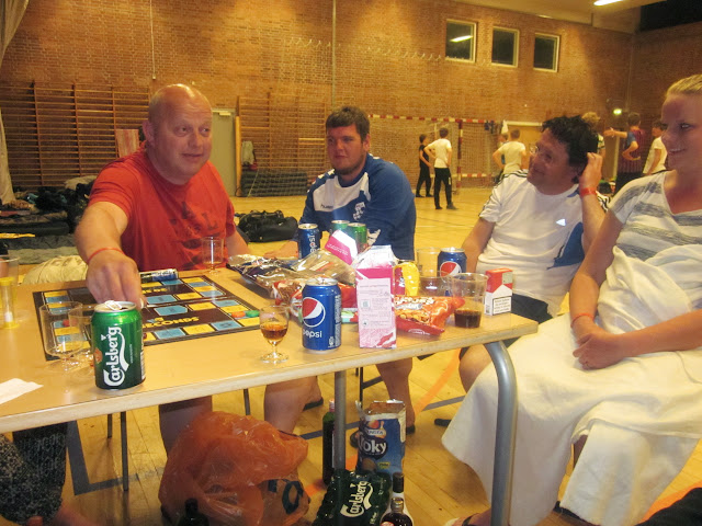 Aalborg City Cup 2015 - IMG_3504.JPG