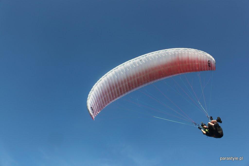Szkolenia paralotniowe Czerwiec 2012 - IMG_3529.JPG