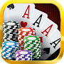 Video Poker Jacks or Better Casino Card Game APK icon