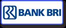 Bibit Online