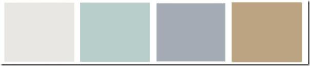 colori-palette-arredamento-neutri-stile-scandinavo-1