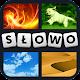 4 Obrazki 1 Słowo (game)