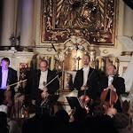 45 Koncert Perły w koronie, 12.10.2014r., fot.s.A (45).JPG