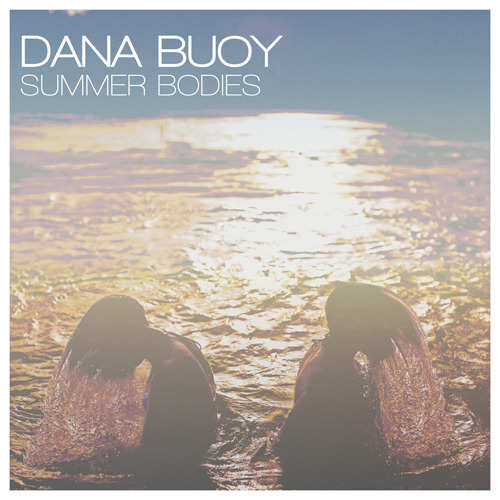 Dana Buoy Call to Be Lyrics