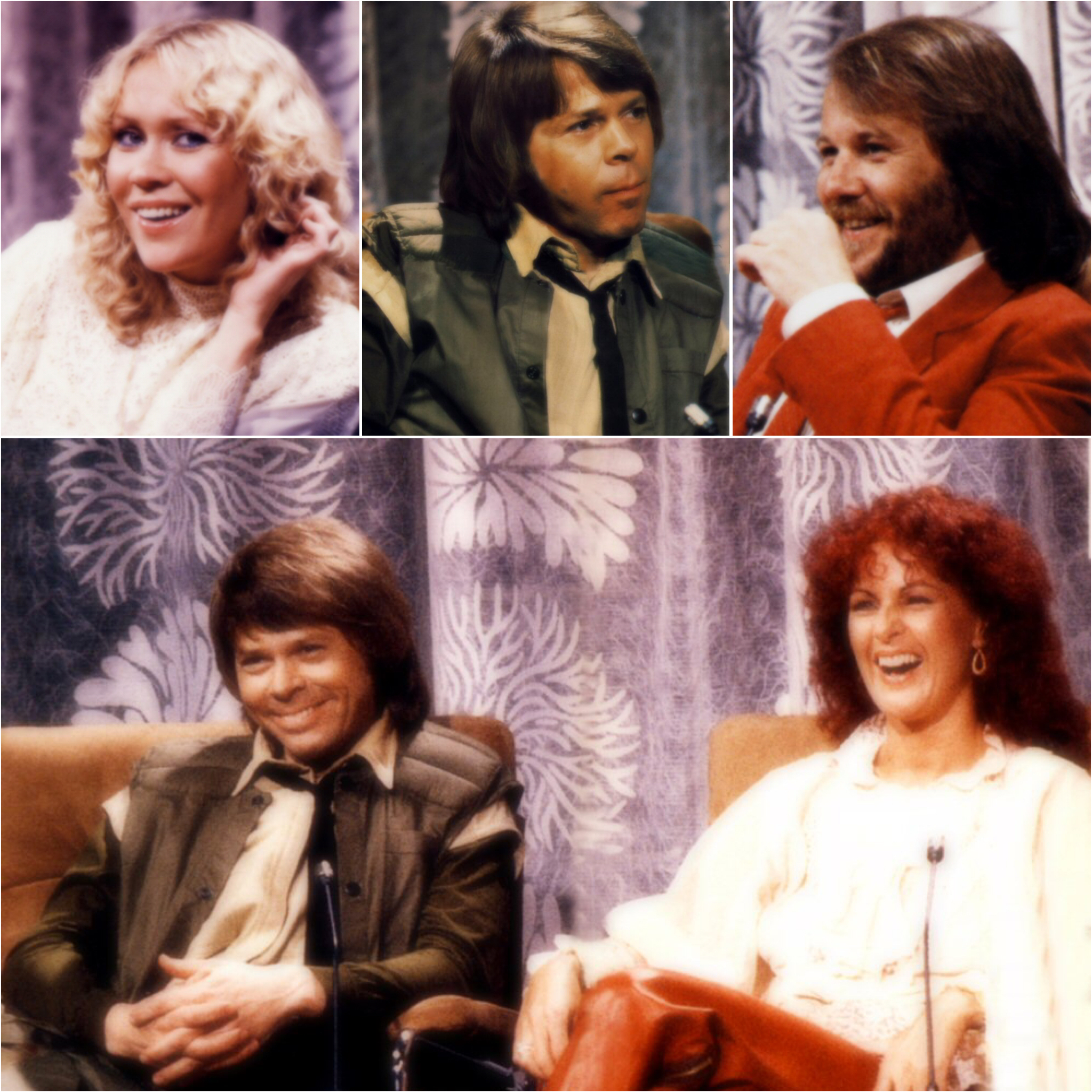 abba-dick-cavett-guy-teen-thong