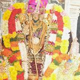Nammazhwar Moksham 2015