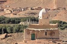 Maroko obrobione (160 of 319).jpg