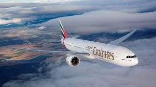 Le palmarès des meilleures compagnies aériennes de 2016 selon Skytrax