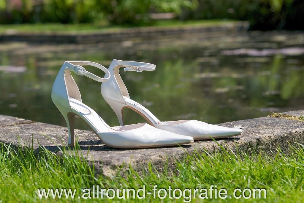 Bruidsreportage (Trouwfotograaf) - Detailfoto - 044