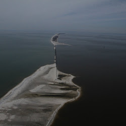 Coastal Flight March 1, 2013 049