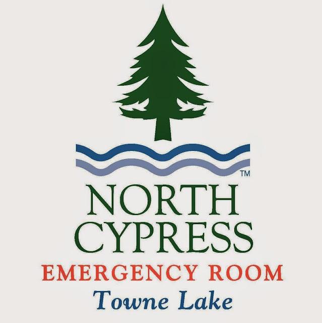 North Cypress Emergency Room - Towne Lake - Google+