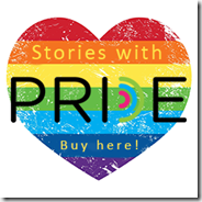 Pride-Publishing-Blogger-Launch_250X[1]