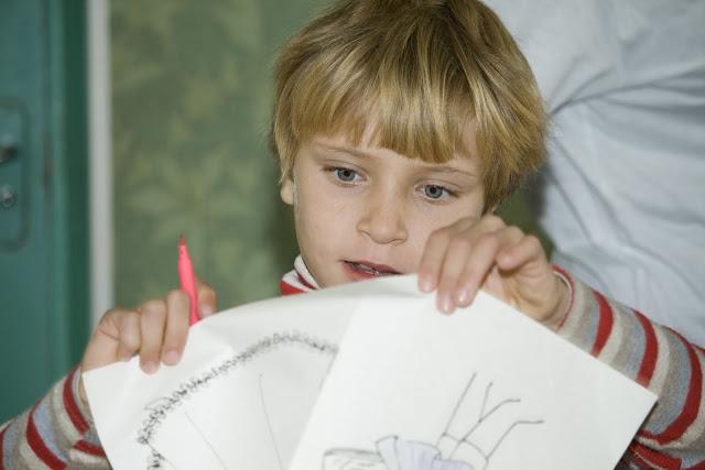 Праздник для детей – это так просто! - 1140.jpg