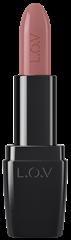 LOV-lipaffair-color-care-lipstick-521-p2-os-300dpi_1467707446