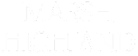 Marsh Highland Apartments Homepage
