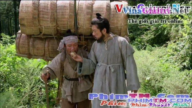 Xem Phim Lục Long Phi Thiên - Six Flying Dragons - phimtm.com - Ảnh 2