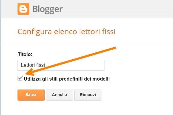 lettori-fissi-widget