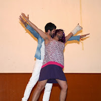 Sopar Diada Castellers de Lleida  15-11-14 - IMG_7208.JPG