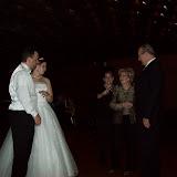 Virginias Wedding - 101_5935.JPG