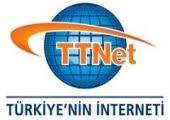 Telekomun Öğretmenlere Hediyesi: TTNet Vitamin Bedava