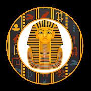 ☥ ?? Egypt Stickers - WAStickerApps