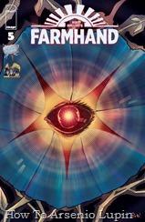 Farmhand 005-000