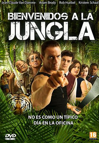 [Imagen: Bienvenidos.A.La.Jungla-latino-www.pelic...rp.net.jpg]