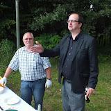 Sommerfest 2012 OV Schwalbach