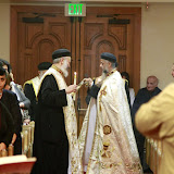 Rites of receiving Fr. Cyril Gorgy - _MG_0878.JPG
