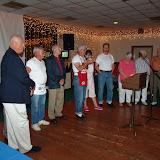 Community Event 2005: Keego Harbor 50th Anniversary - DSC06164.JPG