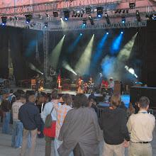 Koncert, Ljubljana 2006 - april%2B047.jpg