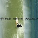 _DSC0206.thumb.jpg