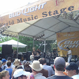 Lucinda Williams at iFest 2011 - IMG_20110508_171055.jpg